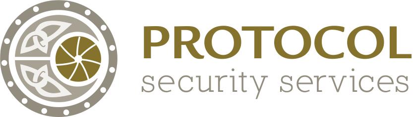 Protocol_Logo